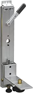 Stabila 07465 Type LAR250 Premium Wall Mount Bracket with Fine Adjustment