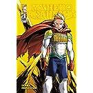 My Hero Academia, Vol. 17 (Volume 17)