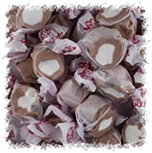 product image for Root beer Float Salt Water Taffy, 2LBS