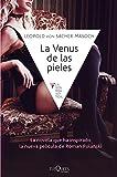 La Venus de las pieles (La