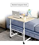 Laptop Carts Review and Comparison