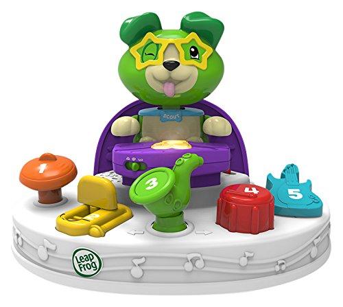 juguetes price fabricante LeapFrog