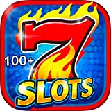 777 Classic Slots: Free Vegas Casino Games! Play the best 777 classic slot machines directly from Vegas! Modern Triple Seven fun with old Las Vegas slots games! BIG WINS and high payouts! Free coins!