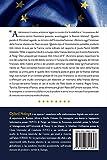 Zoom IMG-1 finanza islamica in europa prodotti