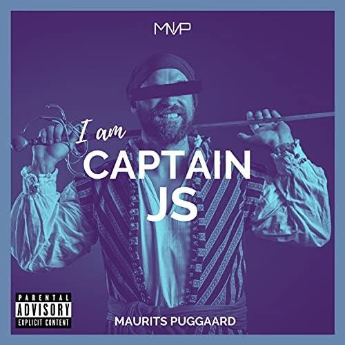 Maurits Puggaard