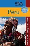 Viva Travel Guides Peru