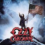 Songtexte von Ozzy Osbourne - Scream