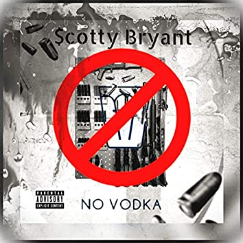 No Vodka