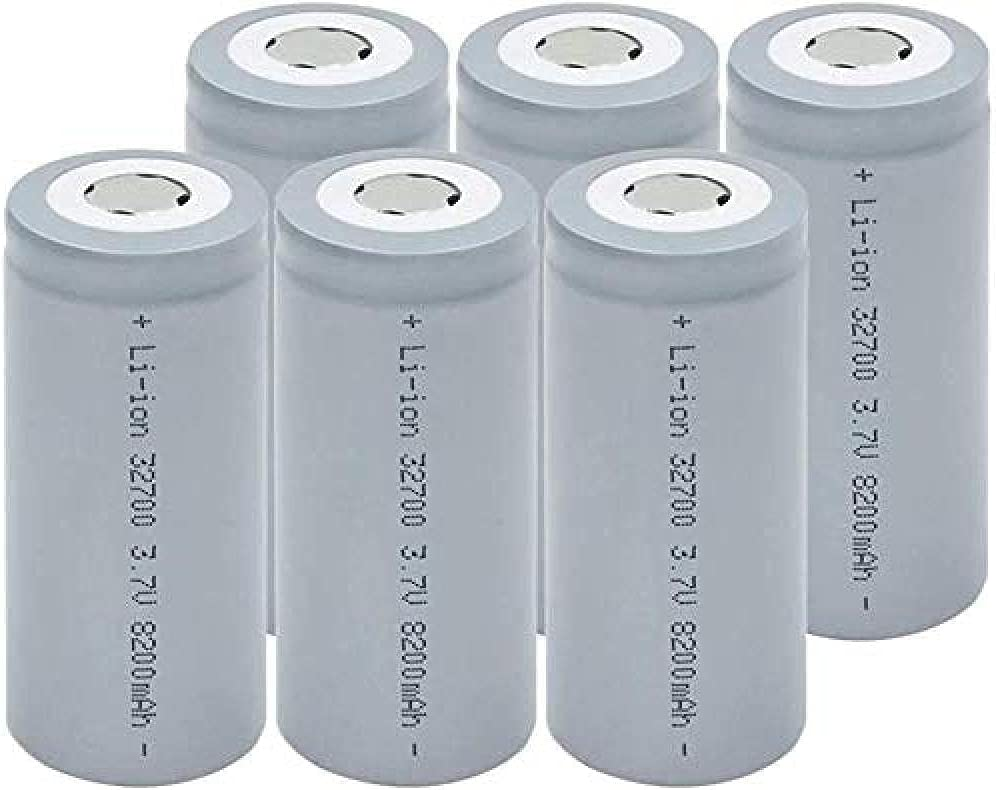 Rechargeable Be super welcome Battery Excellence 4.8V Ni-Mh Rech 700Mah