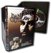 Best dancing outlaw dvd Reviews