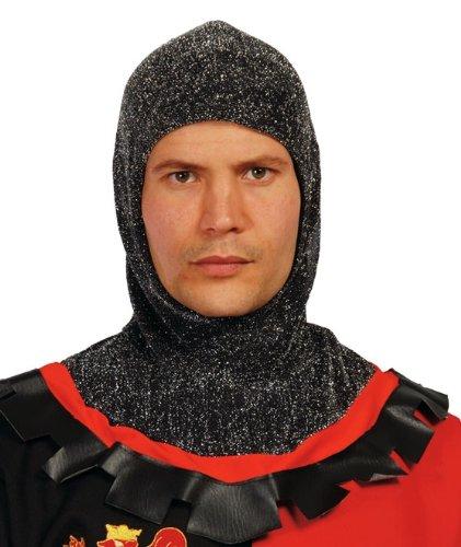 Chapeau médiéval - unique