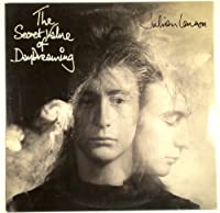 The Secret Value Of Daydreaming - Record Club/Sealed