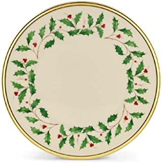 Best the range christmas plates Reviews