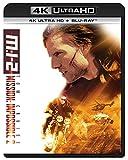 M:I-2[Ultra HD Blu-ray]
