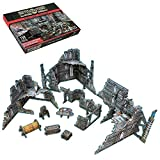 Battle Systems BSTSFE006 Accesorio