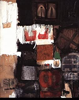 The Herbert F. Johnson Museum of Art, Cornell University: A Handbook of the Collection