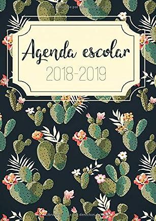 Amazon.com: anis - Foreign Language / Calendars: Books