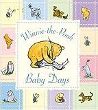 Winnie the Pooh Baby Days
