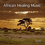 Meditation in a Forest (15 Minutes of Soothing African Music for Yoga and Meditation with Flute, Percussion and Sounds on Nature)
