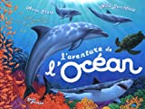L'aventure de l'océan