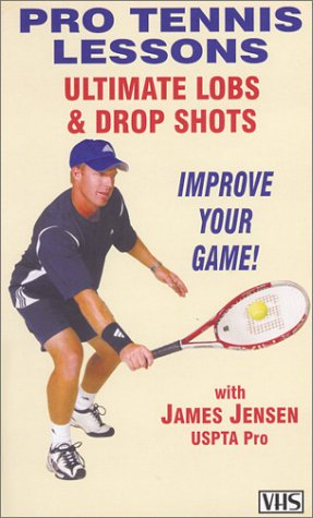 Tenis De Tenis marca