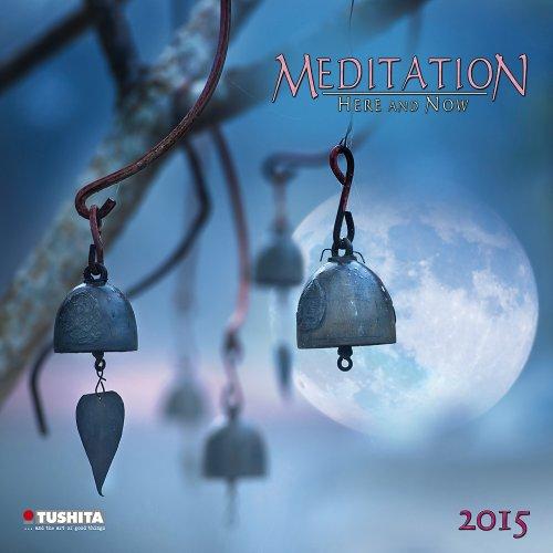 Meditation 2015