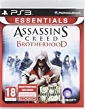 Essentials Assassin's Creed: Brotherhood