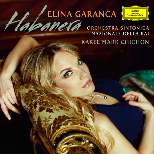 """Bizet: Carmen / Act 1 - """"L'amour est un enfant Bohème"""" (Havanaise 1st version)"""