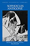 Sophocles : Antigone (Focus Classical Library)