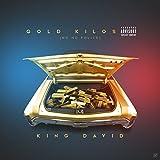 Gold Kilos (No No Police) [Explicit]