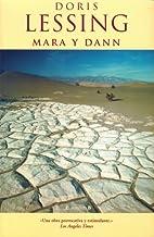 Mara y Dann (Spanish Edition)