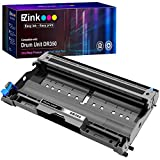 E-Z Ink (TM) Compatible Drum Unit Replacement for Brother DR350 to use with HL-2040 MFC-7420 Intellifax 2820 DCP-7020 HL-2070N MFC-7820N MFC-7220 DCP-7010 Fax-2820 Fax-2920 HL-2030 HL-2070 (1 Pack)