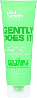 Be Gorgeous Gently Does It Conditioner Scalp Fix, Phil Smith, 250 ml