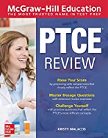 McGraw-Hill Education PTCE Review