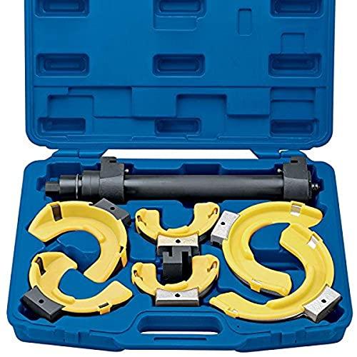Draper 60981 kit Compresseur à ressort hélicoïdal