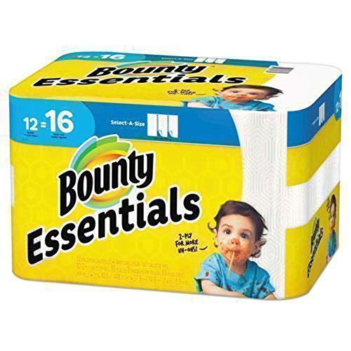 Top 10 Best Selling List for 83 sheets/roll