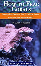 best book for coral propagation and fragging