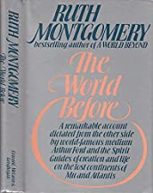 Best the world before ruth montgomery Reviews