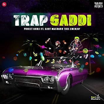 Trap Gaddi