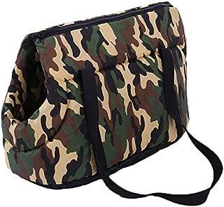 Best puppy carrier purse Reviews