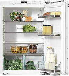 50 energiesparen durch dammen isolieren eines kuhlschranks for Grüner kühlschrank