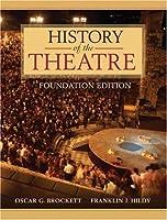 History Theatre [@@ Brockett
