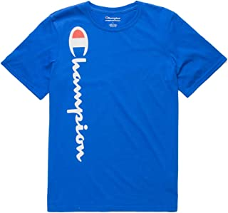 t shirt and sweatpants