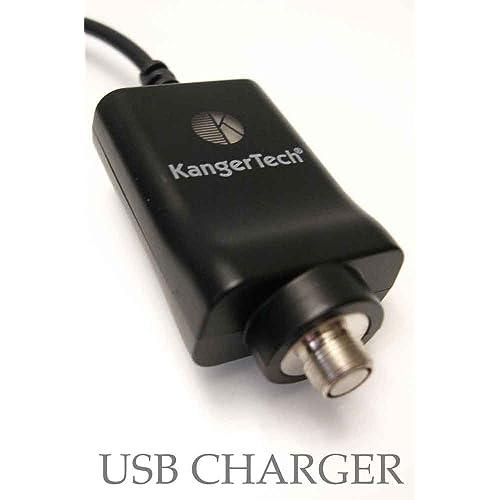 510 Thread Magnetic Adapter: Amazon com