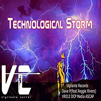 Technological Storm