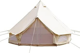 outdoor tent ac