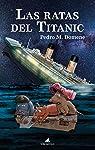 Las ratas del Titanic par Martínez Domene