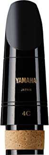 Best clarinet mouthpiece yamaha Reviews