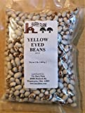 Yellow Eye Beans, 1 lb.