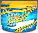 Perfect Cast 4lb Cast & Paint Casting Material